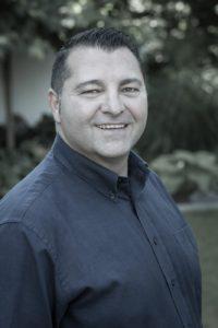Sharaf Beitar