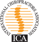 International Chiropractors Association