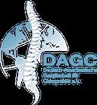 Deutsch-Amerikanische Gesellschaft für Chiropraktik e.V. (DAGC)