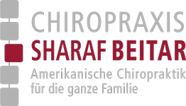 Praxis Sharaf Beitar